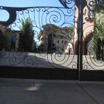 painting services los angeles