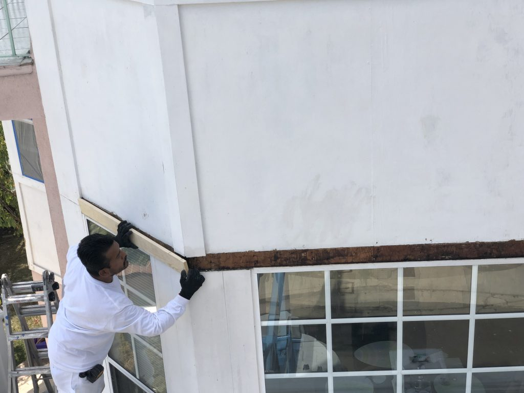 How to Spot Quality Painting Contractors in Los Angeles