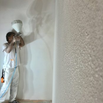 interior painting west hollywood