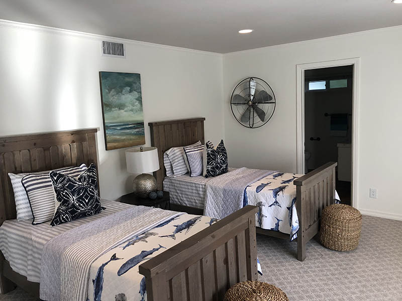 Affordable House Painting in Studio City